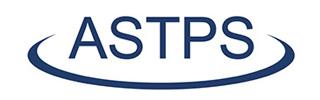 astps_logo