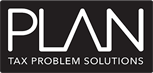 Plan Tax Solutions