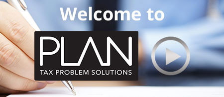 plan_tax_solutions_video
