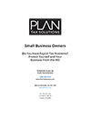 special_report_for_small_business