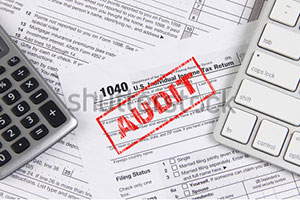 tax_audit