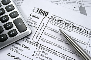 tax_services