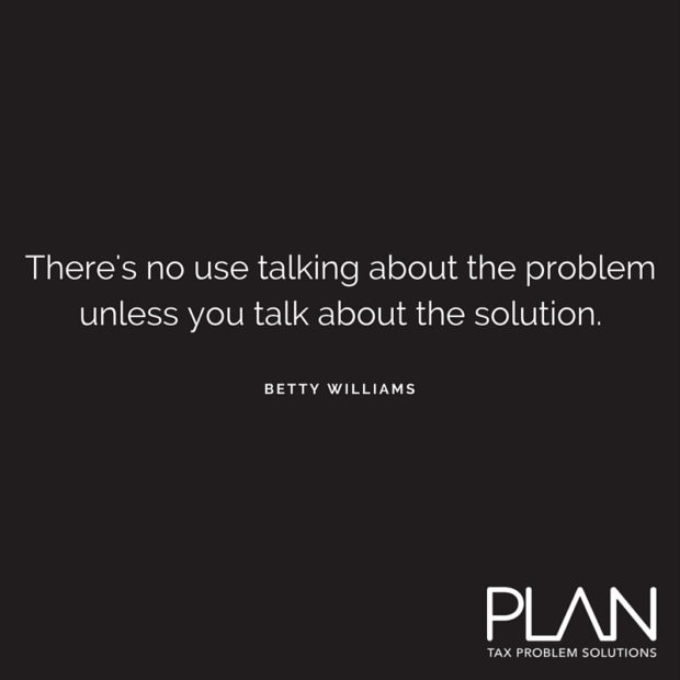 Plan-Betty Williams