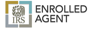 irs_ea_enrolled_agent_license