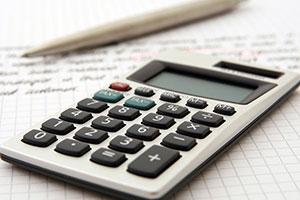 plan_tax_services
