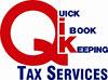qik_logo