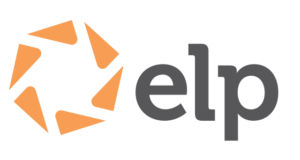 elp_global_logo